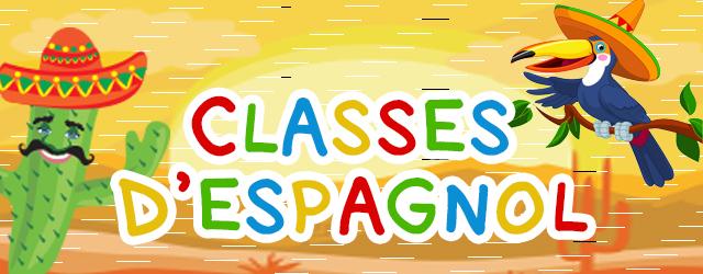garderie bilingue, trilingue